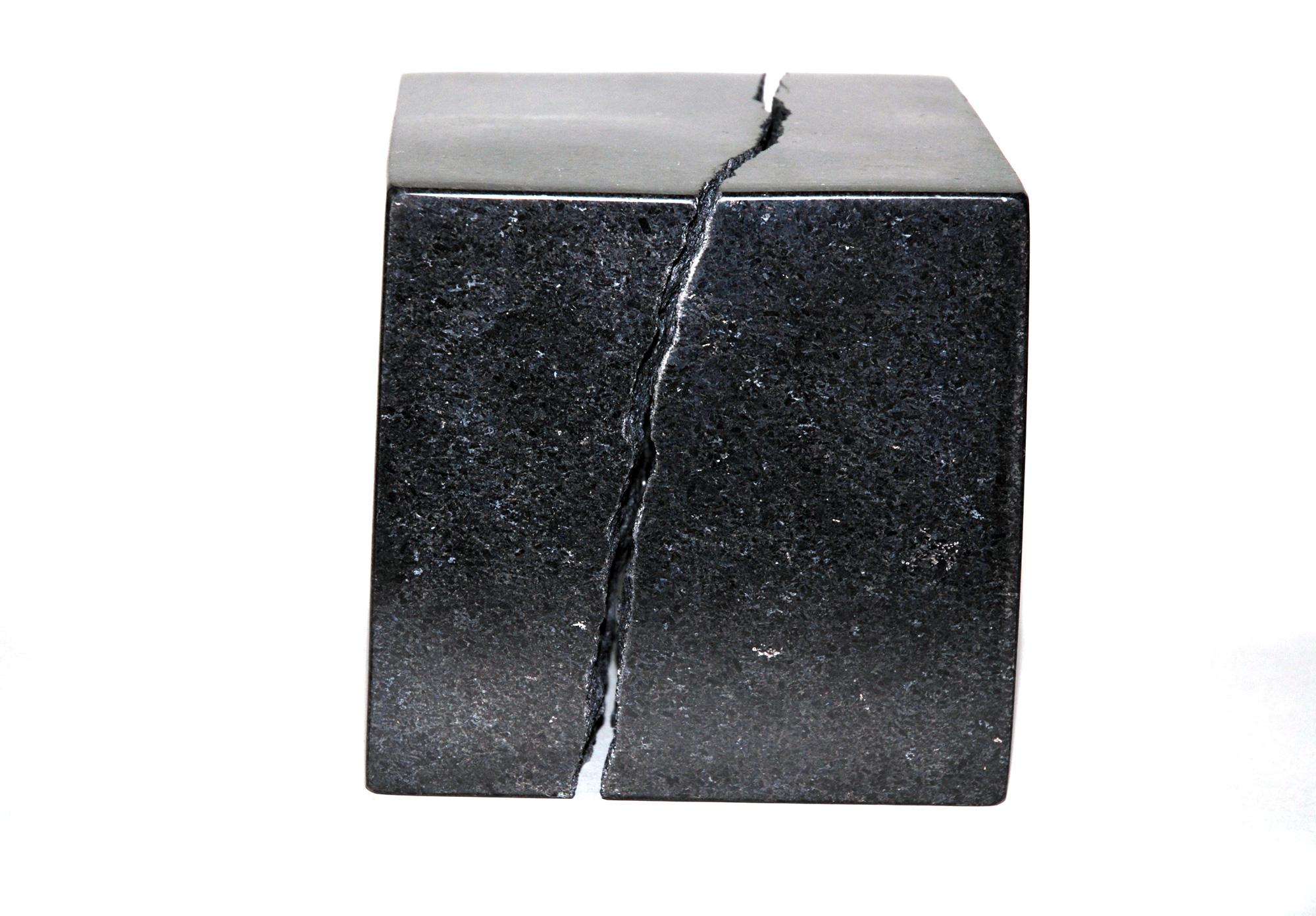 intervall I (granit)